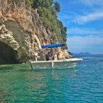 Dromeas 445 - Dessimi Boats