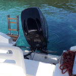 Aiolos 500 - Dessimi Boats