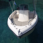 Blue Water 480 - Dessimi Boats