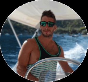 Dessimi Boats - Rent a boat Lefkada